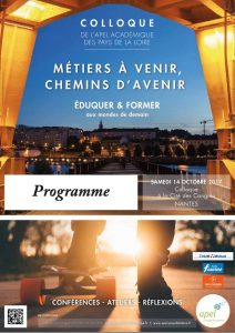 colloque_apel_affiche