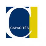 capacites