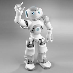 Robot-Nao-2