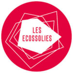 ecossolies