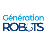 generationrobots