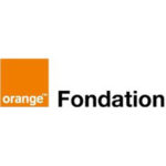 fondation_orange