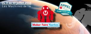 2016MakerFaireNantes