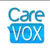 carevox