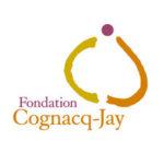 cognacq_jay