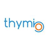 thymio